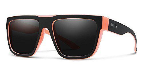 88f9790a33 Smith Optics Men s The Comeback Sunglasses
