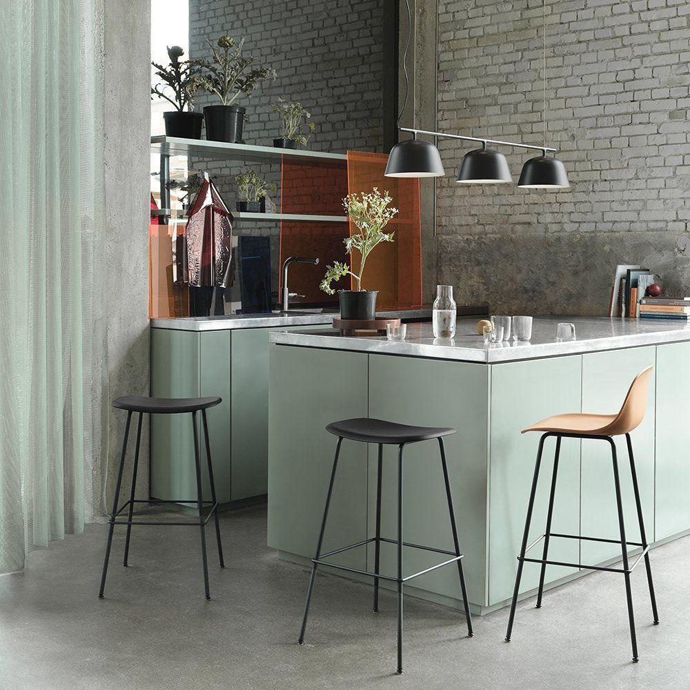 Decouvrez La Liste De Nos Marques Scandinaves Preferees Cuisines Design Interieur Moderne De Cuisine Interieur De Cuisine