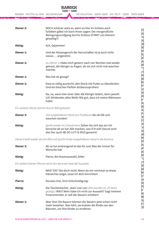 Zeitreise A4 Heft Lay 3 Unterrichtsmaterial Im Fach Geschichte In 2020 Geschichtslehrer Geschichte Zeitreise