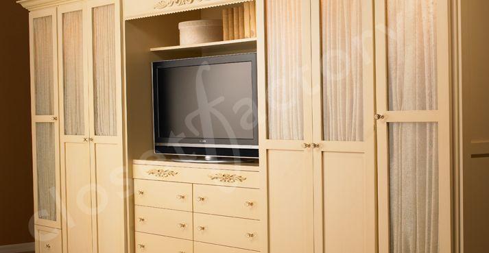Closet For Bedroom. Best 25 Bedroom closets ideas on Pinterest ...