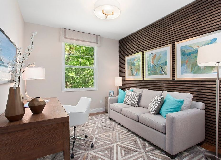 Best Seven Design Tips To Make A Small Space Appear Larger 640 x 480