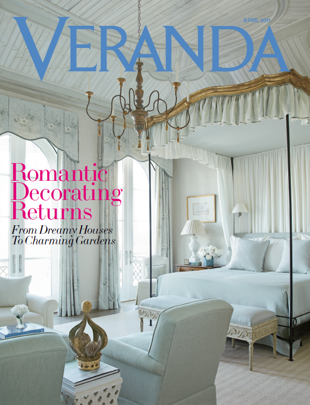 Veranda Magazine On Instagram Call It The Rise Of The Millennial
