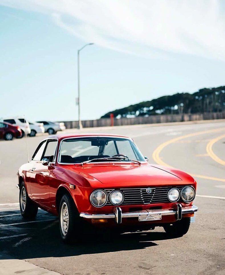 """@liukeatzori_cars On Instagram: """"#gtv #1750 #cardreams"""