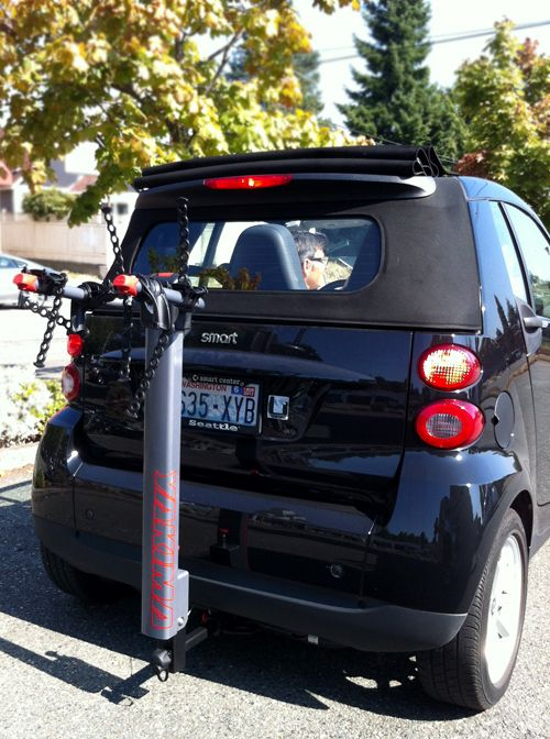 Yakima Thule Racks For Car And Bike Hitch Bike Rack Car Racks Car Roof Racks