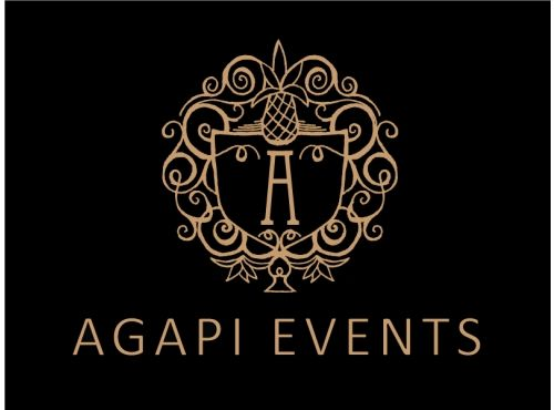 Event Planning Company Logos Google Search Event Planning Logo Logo Design Contest Event Planning