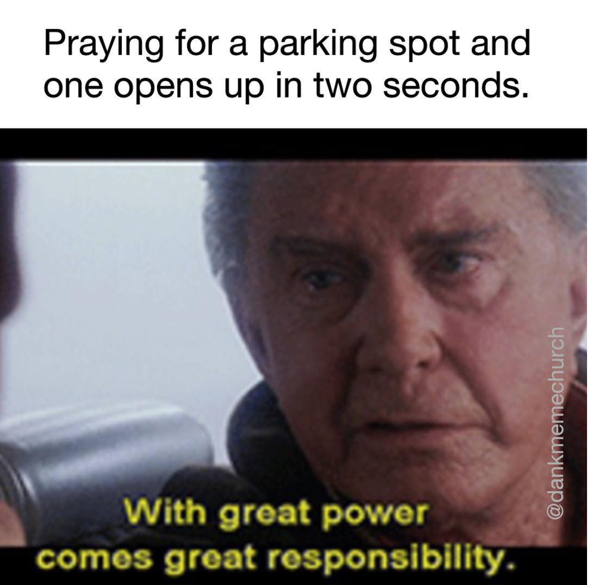 15 Hilarious Christian Memes On The Internet This Week Project Inspired Christian Memes Funny Christian Memes Christian Humor