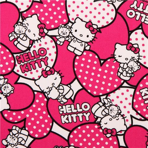 red leopard hello kitty wallpaper-#20