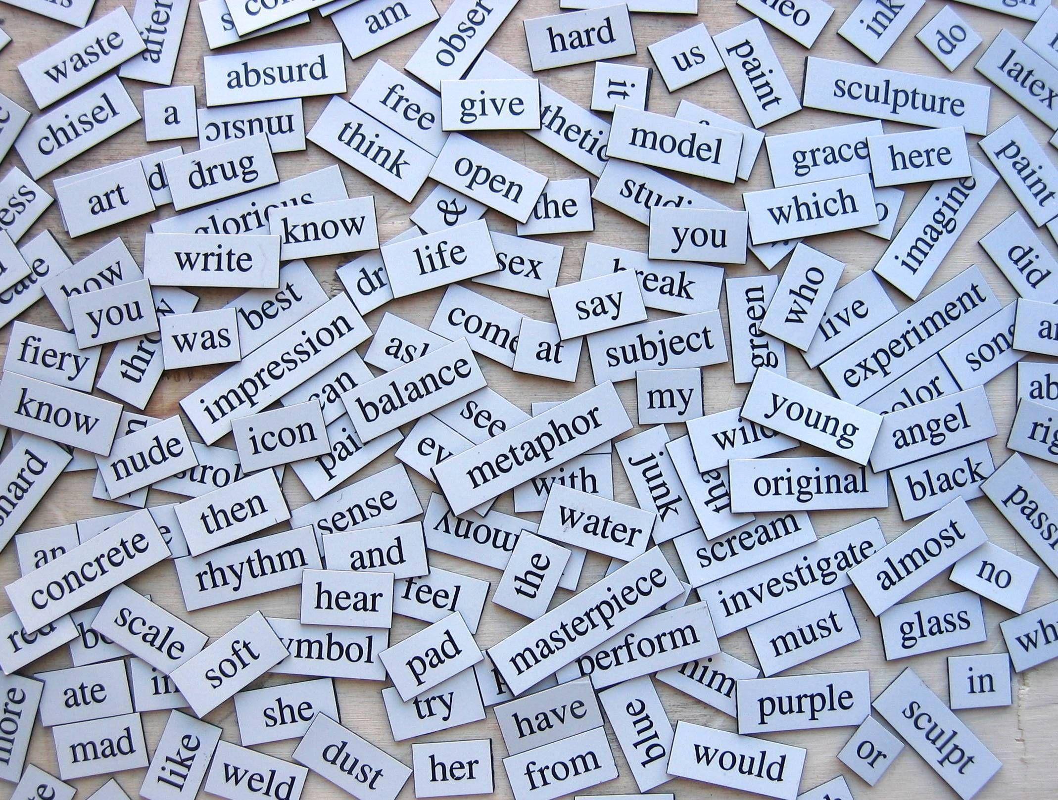 Words Around The World  Happiness