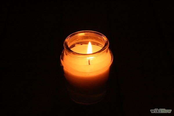 Make a Candle With Essential Oils Step 8.jpg