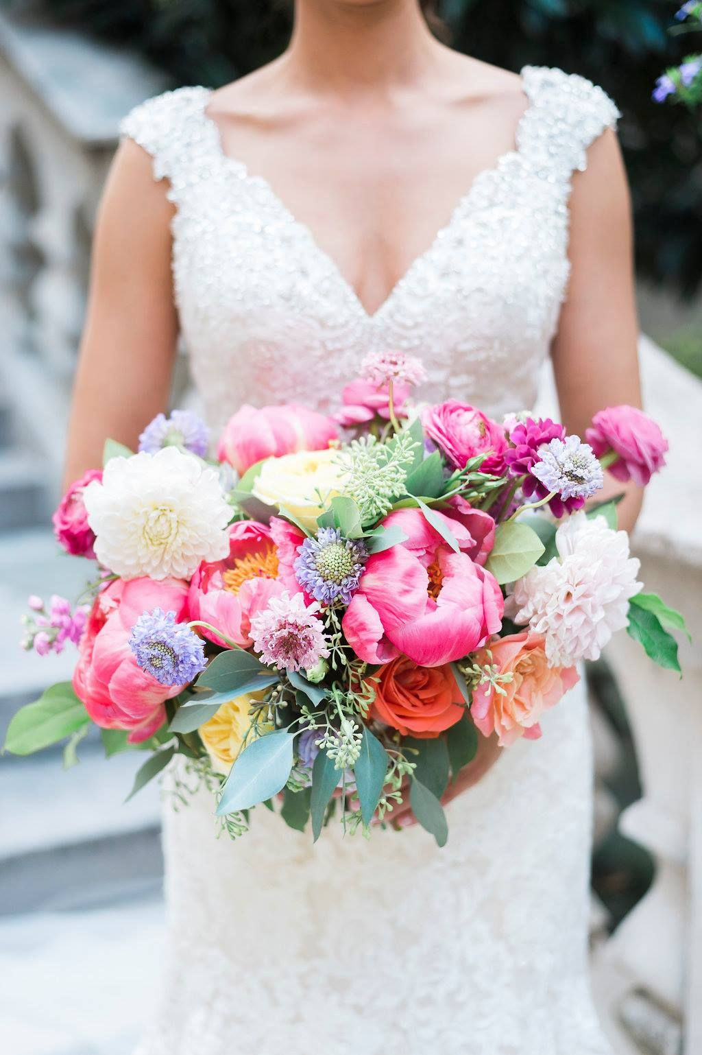 summer wedding: R Love Floral Design | Wedding Bouquets and ...