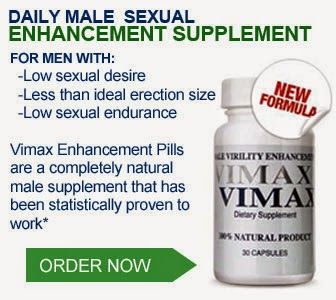 Sexual enhancement medicines in pakistan