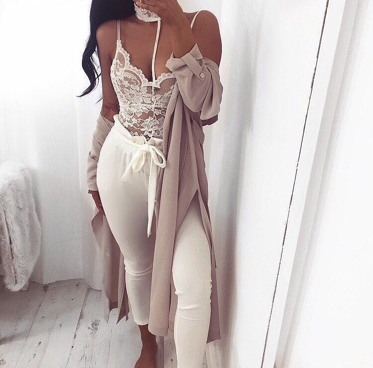 b7f0ff5afc0d0 Pinterest-jannethgarcia Summer Vegas Outfit, Hot Summer Outfits, Classy  Outfits, Swaggy Outfits