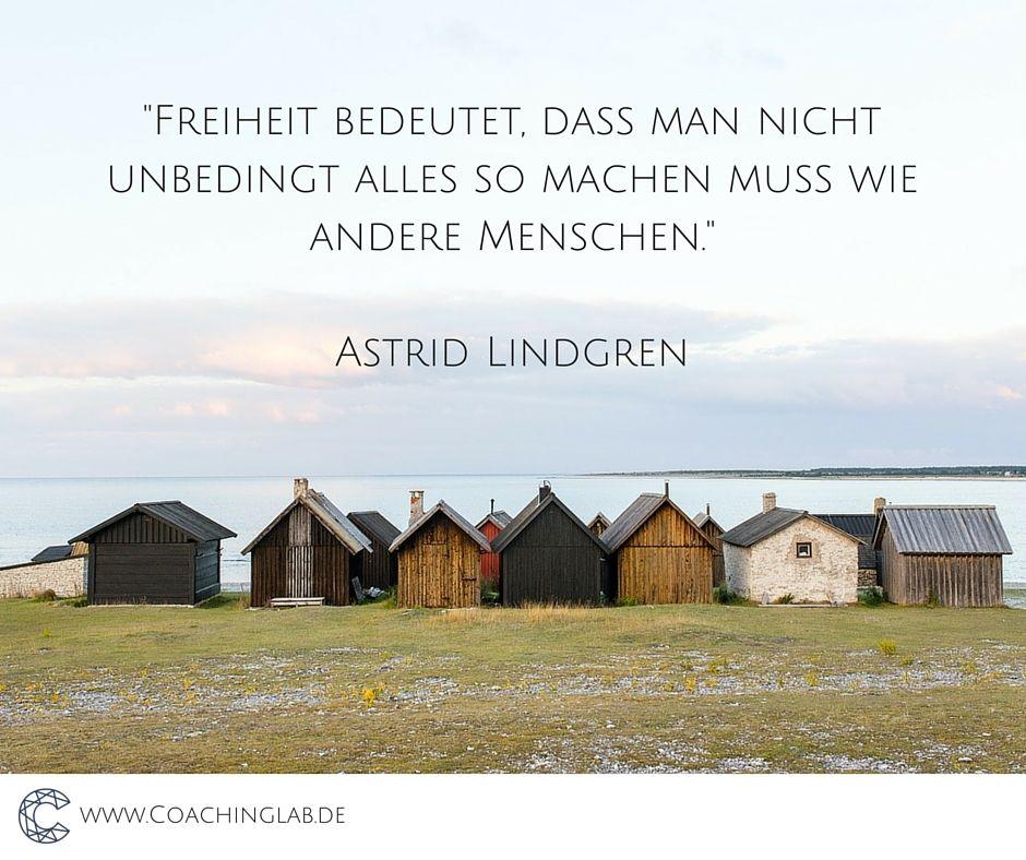 sprüche astrid lindgren Freiheit, Astrid Lindgren | Sprüche | Pinterest | Quotes  sprüche astrid lindgren