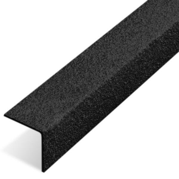 Steel Stair Tread Nosing