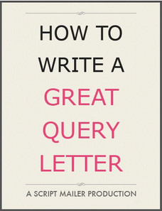 How to write a screenplay query letter screenwriting pinterest how to write a screenplay query letter altavistaventures Image collections