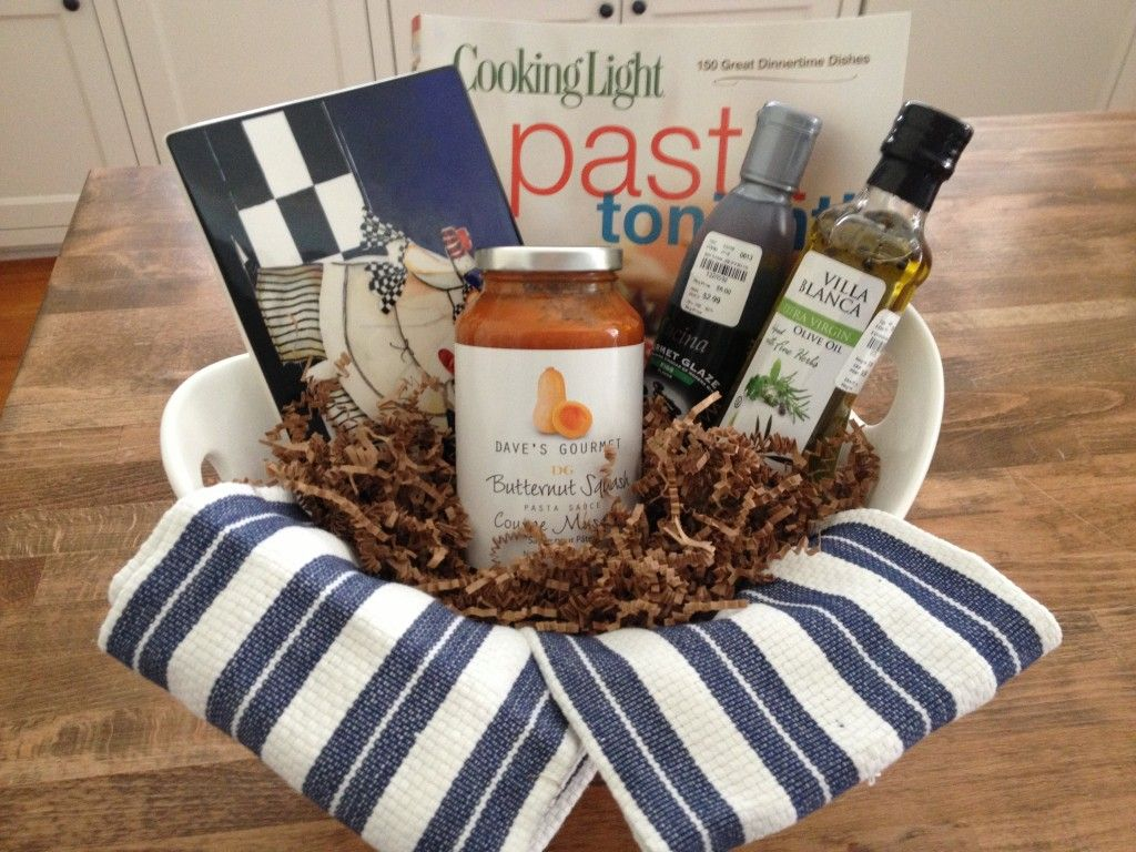 Three cheers for the humble gift basket fsg pinterest three cheers for the humble gift basket negle Image collections