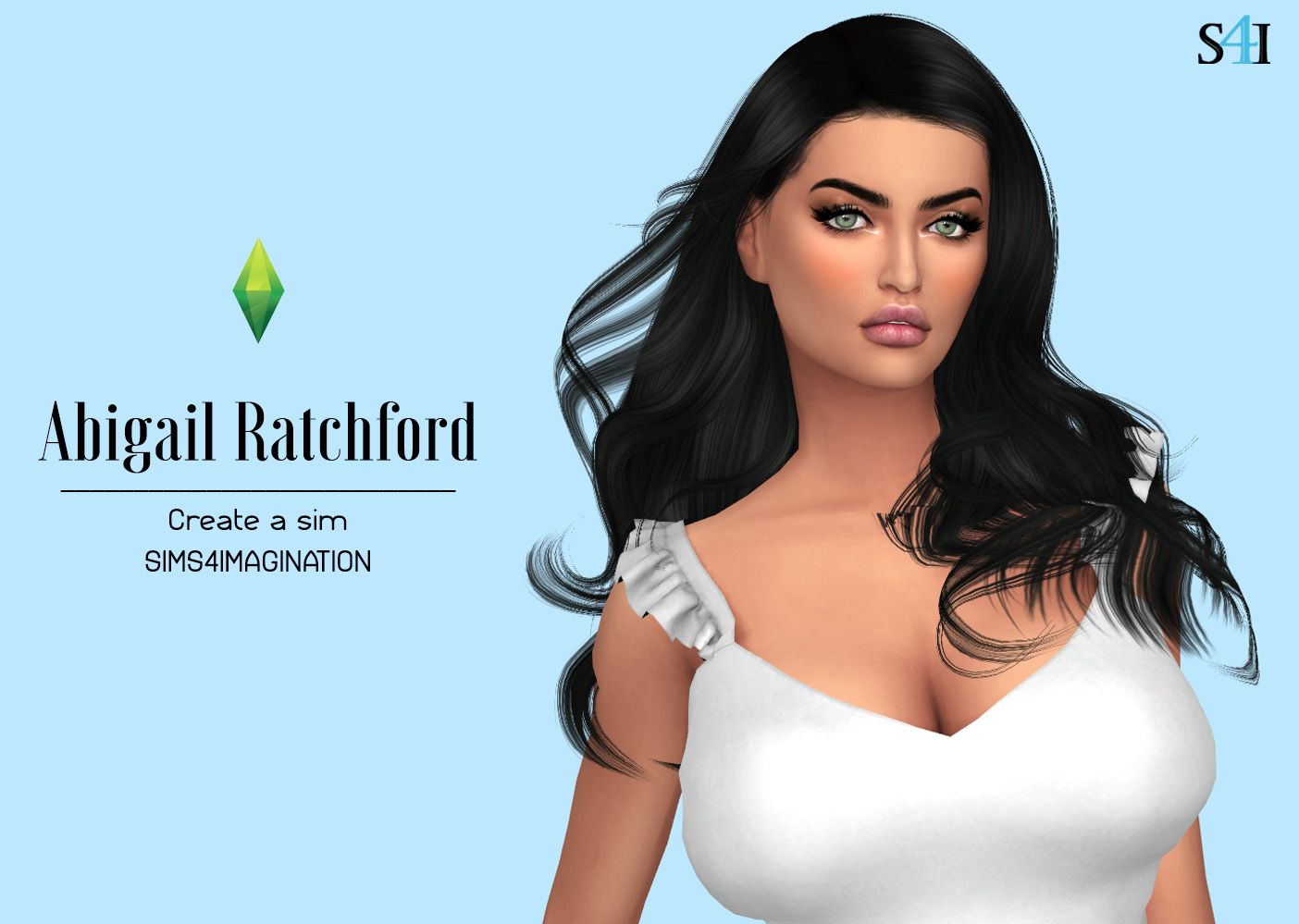Actrices Porno Los Sims4 pin on my sims 4 cas