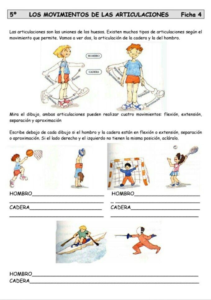 Pin De Geisse Quelle En Educación Fisica Trabajo Educacion Fisica Educacion Fisica Juegos Actividades Educacion Fisica