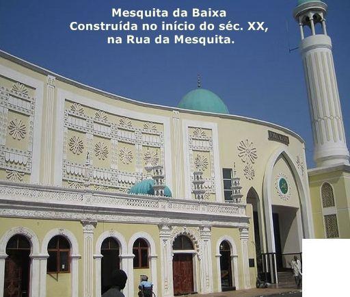 Moçambique o pais da marrabenta e da capulana ~ BLOG DA MALU
