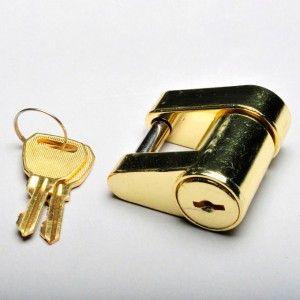 Trailer coupler lock 1595 part kl064 help stop trailer trailer coupler cheapraybanclubmaster Gallery