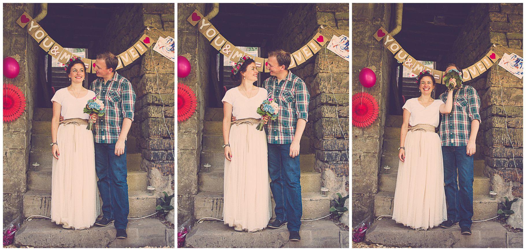 rustic wedding engelskirchen NRW rustikal Hochzeit