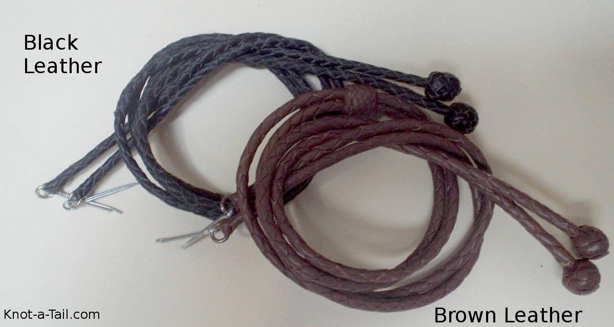 Affordable Cowboy hat stampede string-chin strap b7e1d8f87bd