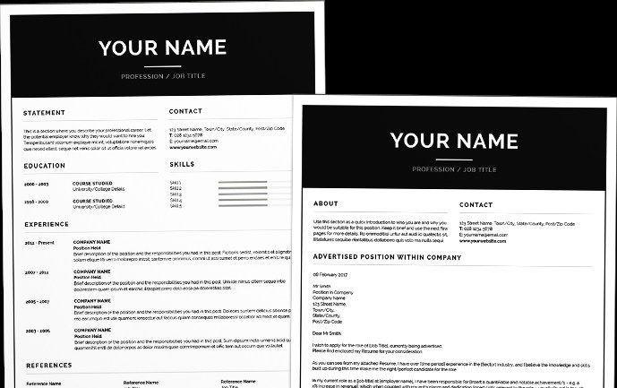 great adobe resume template free picture adobe up your