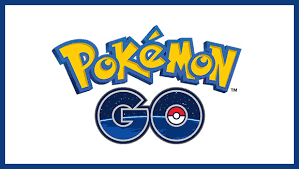 Did you know playing Pokémon GO can help your child make friends?!  Check out the blog!