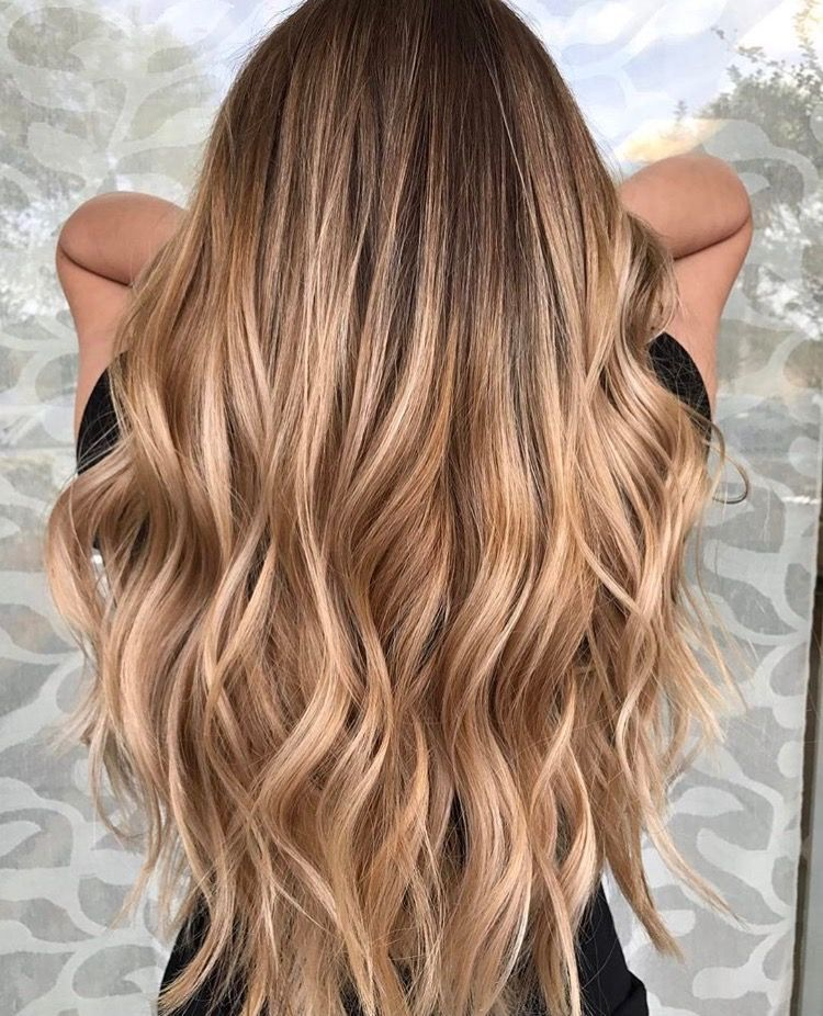 Photo of #blondiegirl 👸👸👸 – Haarfarbe – #blondiegirl #Haarfarbe