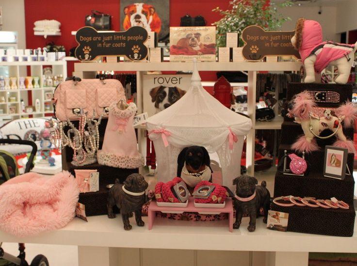 Pet shop boutique buscar con google balayage cheveux pinterest boutique et pinterest - Le salon de toilettage petshop ...