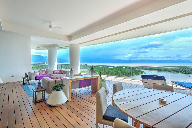 The Grand Luxxe 4 Bedroom Residence Nuevo Vallarta Riviera Nayarit Mexico Luxury Vacation Rent Luxury Vacation Rentals Beautiful Villas Luxury Retreats