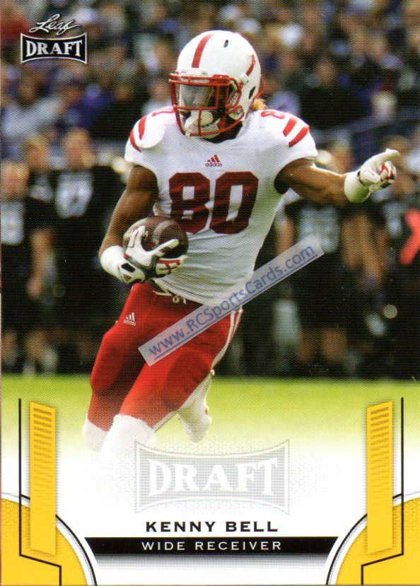 Pin by on College Football Trading Cards