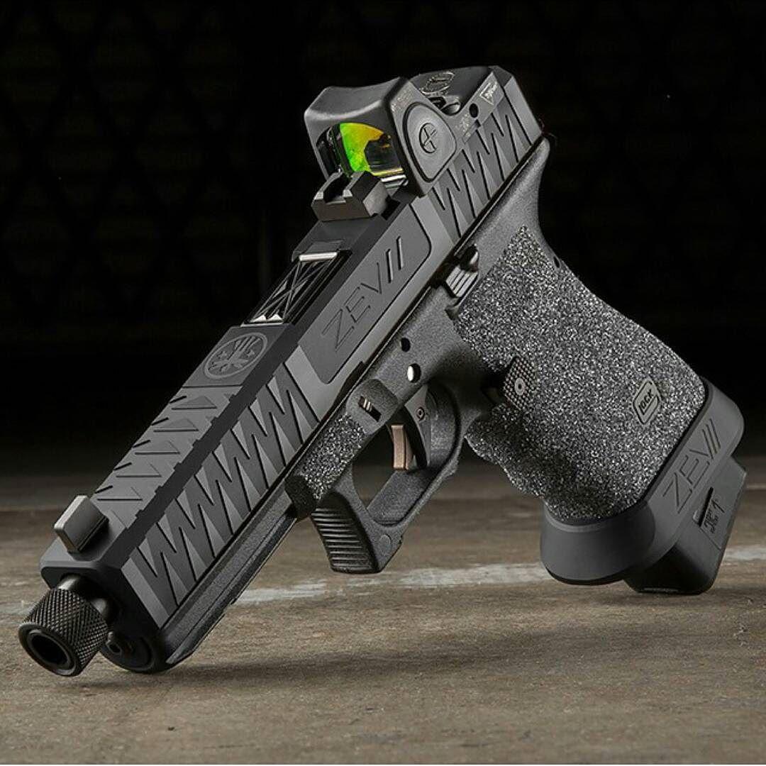 Pin on Good Gun Photography for MTRco.