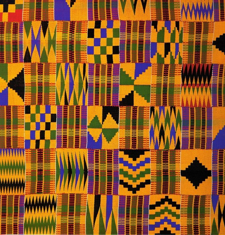 Dating Fabric Yard By African// African-american Ghana