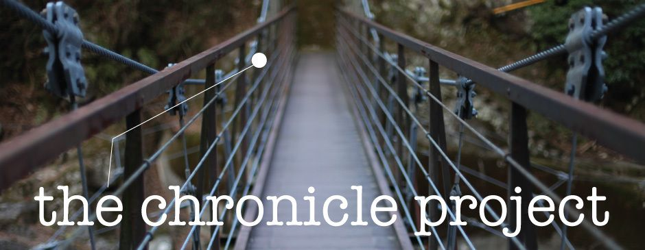 """#The_Chronicle_Project challenges artists to document a single day in their lives and share it with our community. Choose to create a visual record, describe your day in narrative form or depict your path as a chart or map — just make sure to limit your focus to a single 24-hour span. Keep track of something specific, like every sound you hear, or attempt to capture your overall impression of a day. The only restriction is that your work must fold down to a size of 4"""" x 6""""."""
