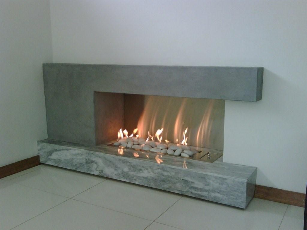 Beauty Fires Flueless Vent Free Gas Fireplace Vent Free Gas