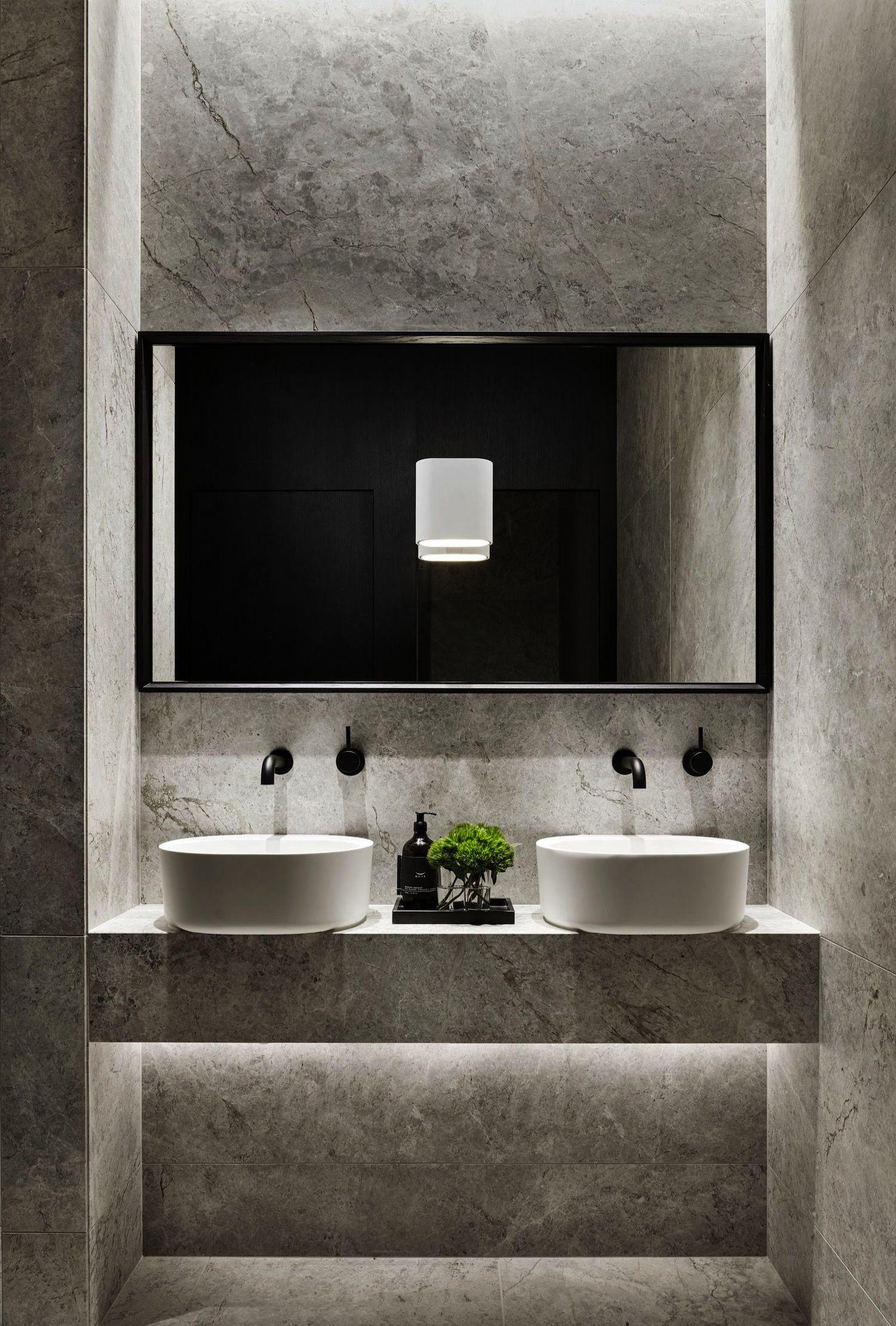 40+ Bathroom vanities las vegas ideas in 2021