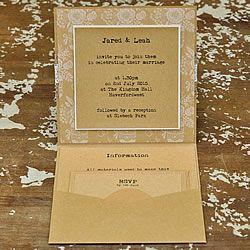 kraft_pocket_invitation_for_diy_wedding_invitations