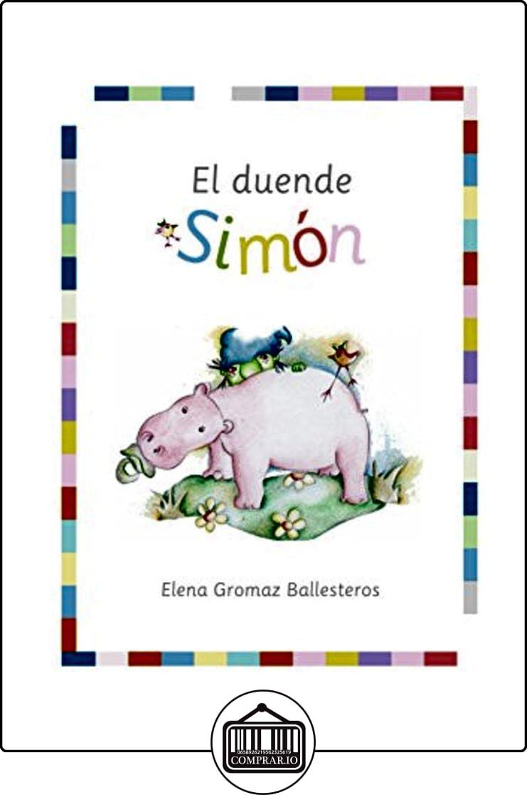 libros infantiles de 0 a 5 anos