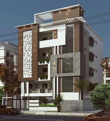 Exterior Wall Design Modern House Front Facade Design Ideas 2019 Duplex House Design Modern House Exterior House Exterior Cladding