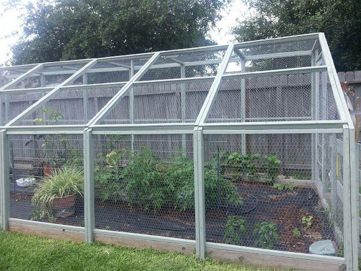 Vegetable Gardening Cover#cover #gardening #vegetable in ...
