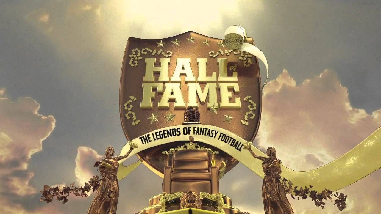 Toyota Announces A Hall Of Fame For The Real Heroes Of Fantasy