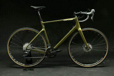 Buy 2020 Cervelo Aspero 58cm Ultegra Rx Carbon Gravel Road Race Racing Bikes Road Racing Carbon Road Bike