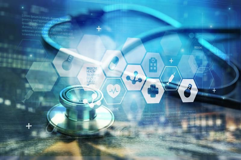 Healthcare Technology Medical Future Tech Medicine Futuristic Ad Medical Technology Medical Technology Healthcare Technology Medical Technology Labs