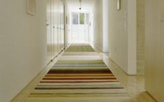 Long Rug Runners For Hallways Exo Rugs Galerry Pinterest