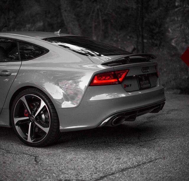 Audi Rs7 Sportback, Audi Cars, Audi Rs7