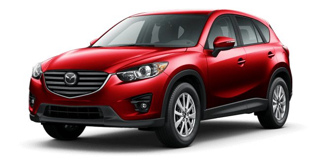 Build Your Mazda >> Build Your Mazda New Car Pinterest Mazda Vehicle And Cars