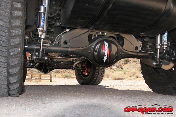 Or Fab S Project Ferrarjeep Xj Jeep Cherokee Xj Jeep Cherokee