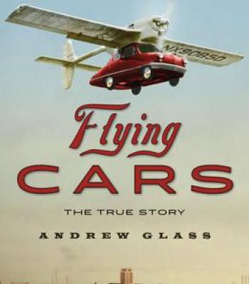 Flying Car Pdf