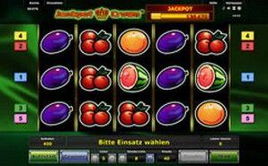 jackpot-crown gambling for free 100 Euro gaming www.automaten.club/novoline/go